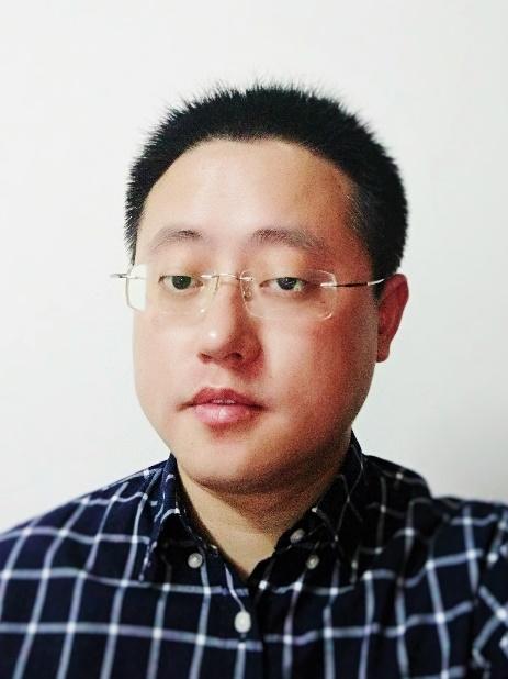 Bio Leo Cai YANG