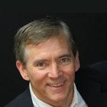 Eric Langer