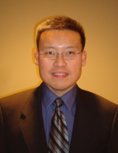 Tim Lee 2015